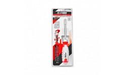 Rindea electrica Bort BFB-1300-T