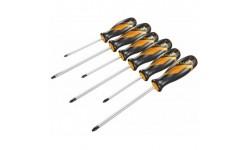 Polizor electric de masa 550W Makita GB801