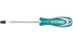 Generator pe benzină, 5000W RURIS R-Power GE5000
