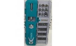 Сварочный инвертор Fixtec FIWM20-160LCD