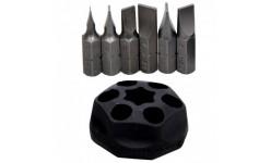 Disc diamantat Hitachi
