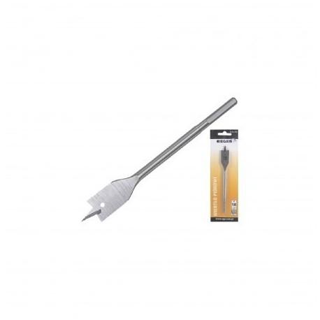 Nivela laser Newbeat NBT-LL-2B