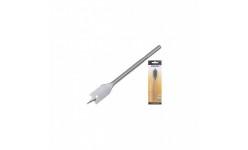 Nivela laser Newbeat NBT-LL-5B