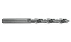 Сварочный аппарат TATTA TA-AS120