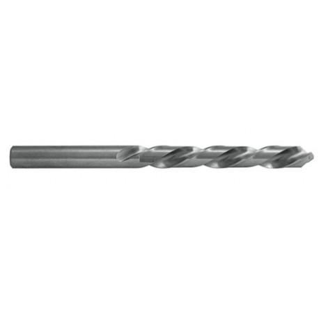 Сварочный аппарат TATTA TA-MMA-300