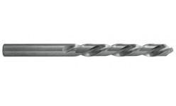 Сварочный аппарат TATTA TA-MMA-200