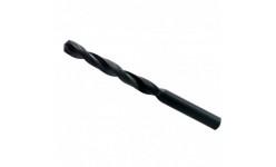 Набор INGCO HKTHP11151 115 шт + дрель