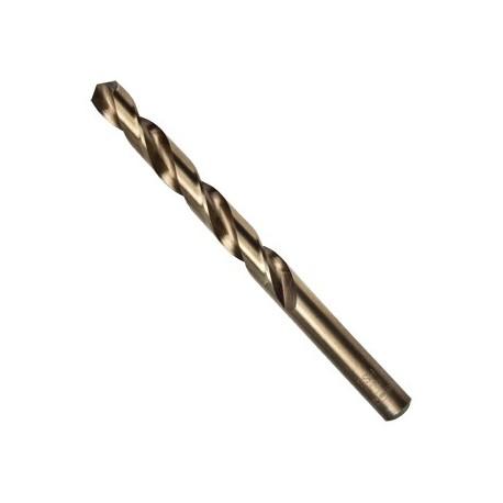 Compresor de aer TECHNOWORKer VOR56558 SK 1500-100 L