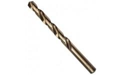 Compresor TECHNOWORKer MVE 100 L VOR56914