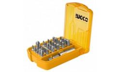 Теплопушка електрическая, RURIS VULCANO 200