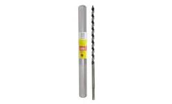 Набор принадлежностей для компрессора TechnoWorKer ATK-01 VOR56725
