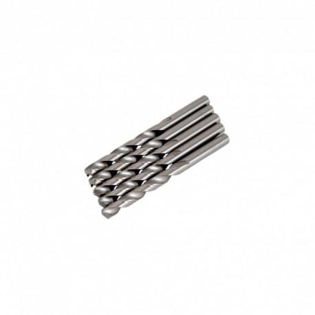 Pistol pneumatic de umflare cu manometru INGCO ATG0601