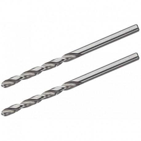 Пистолет для чистки со штоком и баком TECHNOWORKer WG-01 VOR56719