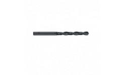 Mixer de construcție 1800W INGCO MX218008