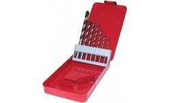 Ferestrău cu lanț electric ProCraft K2350