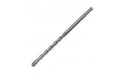 Motoferăstrău cu lanț KAMOTO CS4016