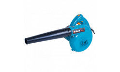 Suflanta frunze electrica Bort BSS-550-R