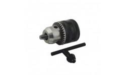 Fir pentru trimmer Husqvarna Whisper 2,4 mm x 15 m