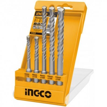 Pompa submersibila vibrațională Aquatic Elefant VMP60