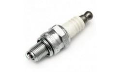 Motor Hidrofor QB60 Aquatic Elefant
