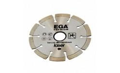 Disc de tăiere alluminiu Hitachi 752459