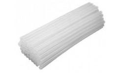 Горизонтальный резервуар нержавеющая сталь 24 L