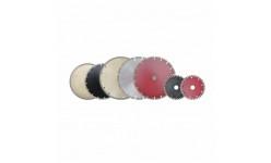 Banda izolanta neagra 19mm-20m Faster Tools 3811