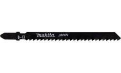 Banda izolanta 15mm*10m neagra Faster Tools 3810
