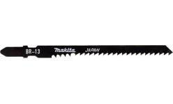 Creion 12*7,4*1 (12 buc) Tolsen 42021
