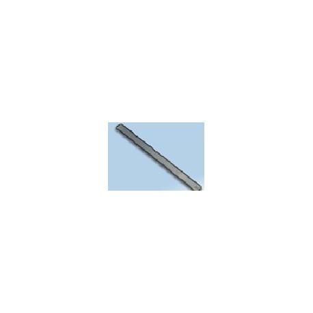 Disc pentru lemn HITACHI 752487