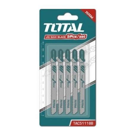 Ciocan rotopercutor INGCO 1050W RH10508