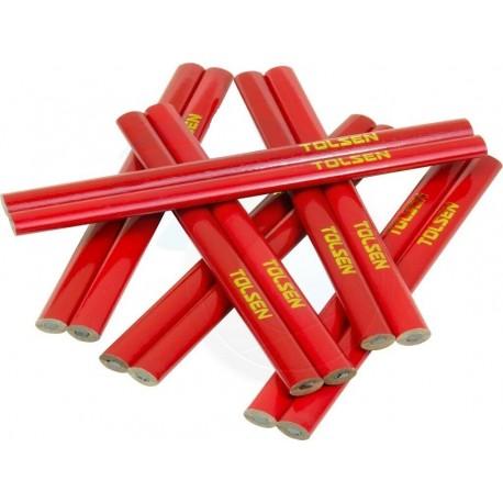 Polizor unghiular INGCO 125mm:900W AG90028