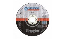 Demolator electric INGCO 1500W PDB15006