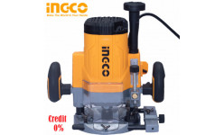 Mașină de frezat INGCO 2200W RT22008
