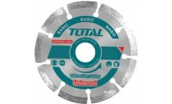 Mașină de taiat beton pe benzină 13HP 120kg INGCO GSF16-2