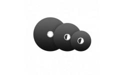 Mixer de construcție 1400W INGCO MX214008