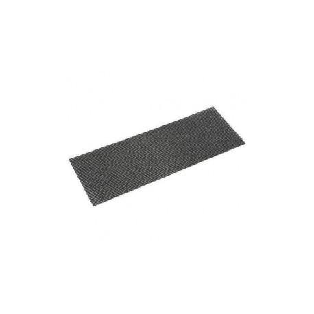 Aparat de sudură cu invertor, INGCO ING-MMA1602 160A