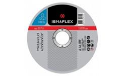 Насос дренажный INGCO SPC3708