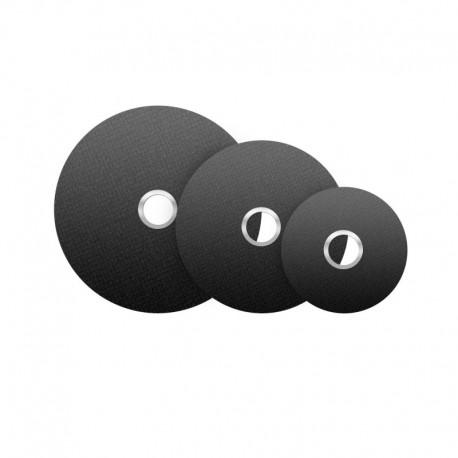 Ferestrău circular INGCO 185mm 1400W CS18528