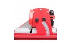 Dispozitiv magnetic fixare sudură Yato 0864 YT0864 102x155x17