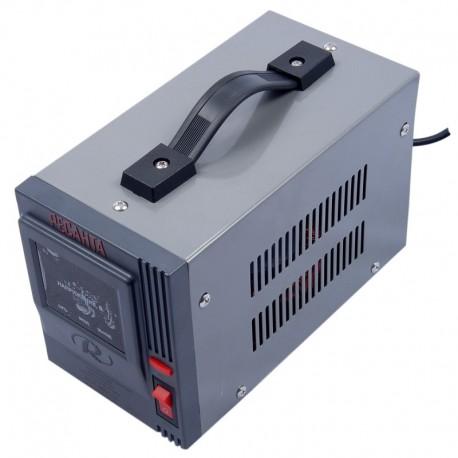 Nivel lazer cu acumulator DeWALT DCE089D1R