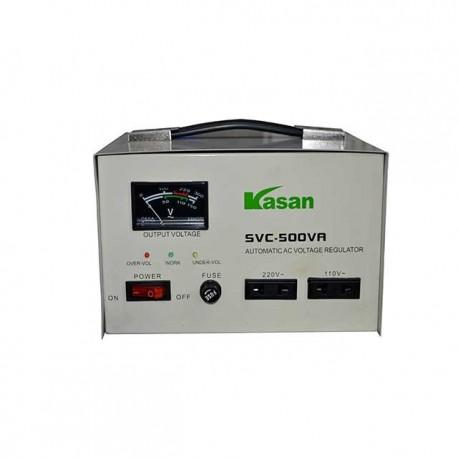 Disc pentru beton Silverstar 180*3.0*22.2 mm
