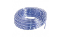 Furtun Megafurtun PVC 15 mm 100m (Econom)
