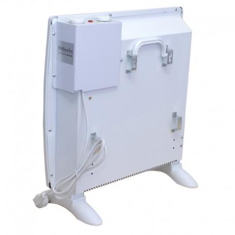 Мешок для пылесоса Einhell (SET 5BUC)