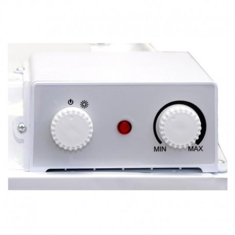Set Nivela cu laser Bosch PCL 20 0603008221