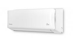 Ferestrau metal EGA Premium 300mm 3486