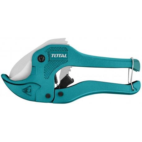 Дрель ударная MPT MID8006