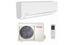 Nivela aluminiu 100cm Fixtec FHSL3100