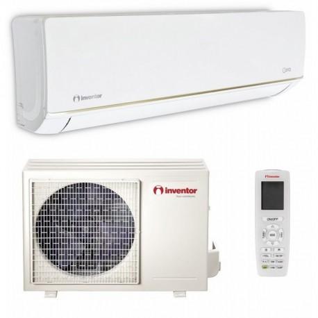 Ochelari de protectie PROTECT2 EGA 6778