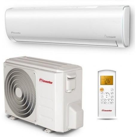 Прицеп для мотоблока GreenLand RM700 1400*800